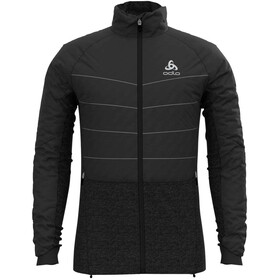 Odlo Millenium S-Thermic Jacket Men black